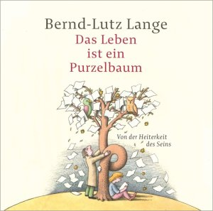 Audio_Purzelbaum