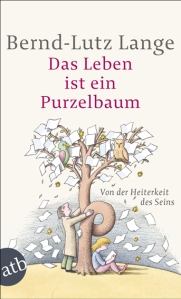 Buchcover Purzelbaum