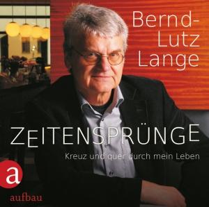 cd_zeitenspruenge_covercard_V4.cdr