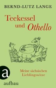 Lange_Teekessel_U1.indd