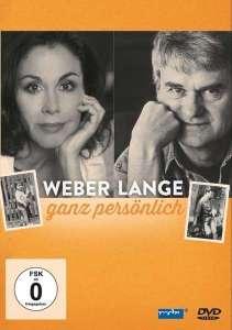Lange Weber