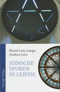 Jüdische Spuren Leipzig