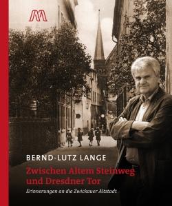 Buchcover RZ.indd